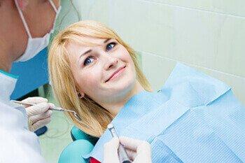 dentist in palo alto