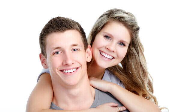 slider2_cosmetic_dentistry
