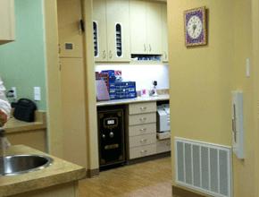 best dental office in palo alto