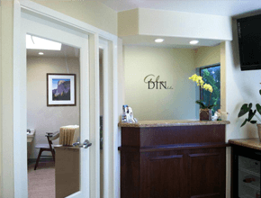 palo alto ca dental clinic